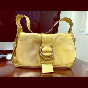 ❤️ Authentic Prada Leather Bag❤️